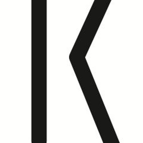 KATSBY's avatar