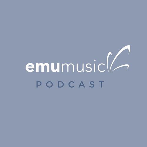 Emu Music's avatar
