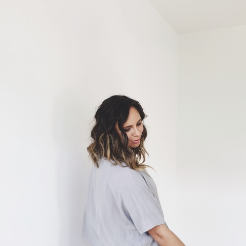 jessie early's avatar