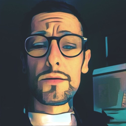 𝔈ightnezh.'s avatar