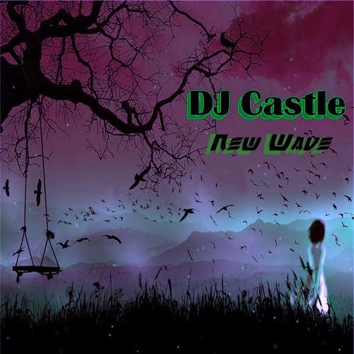 Dj Castle New Wave's avatar