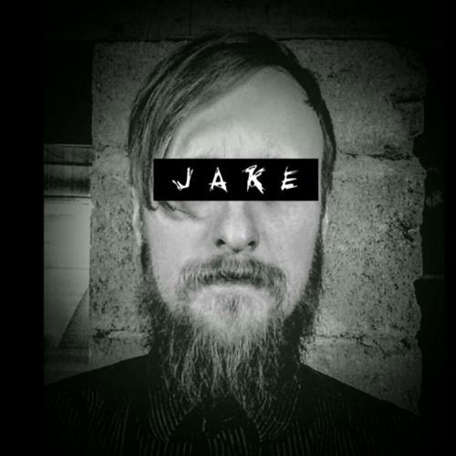 Jacob Hamilton's avatar
