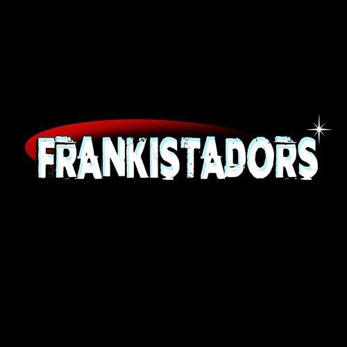 Frankistadors's avatar