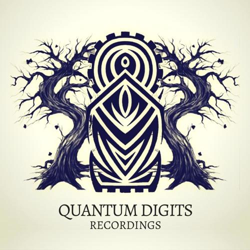 Quantum Digits records's avatar