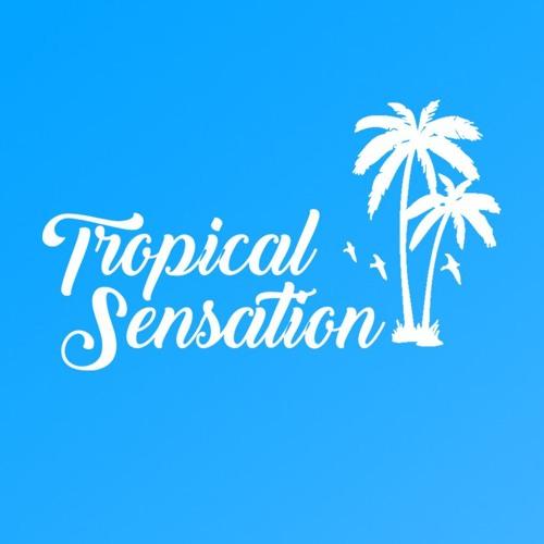 Tropical Sensation's avatar