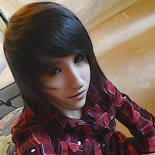 Elma Marshall's avatar