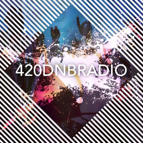 420DNBRADIO's avatar