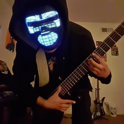 Z3KTOR's avatar