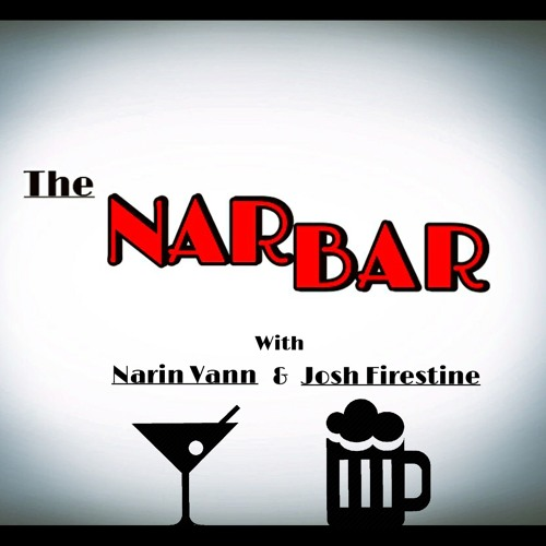 The NarBar Podcast's avatar