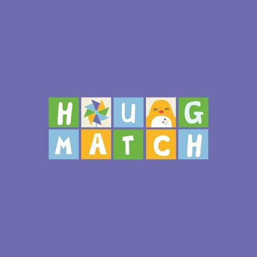 HugMatch's avatar