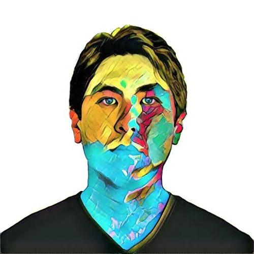 Shaneanigans's avatar