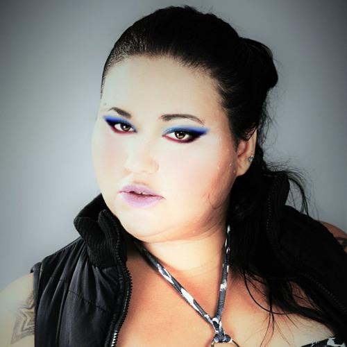 Deejay Laraah Narciso's avatar