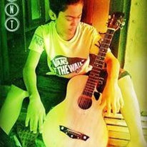 kvg-music's avatar