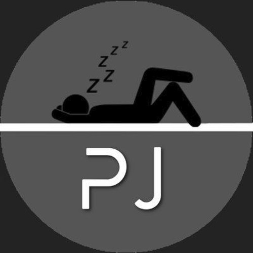 Pj Dreams ASMR's avatar