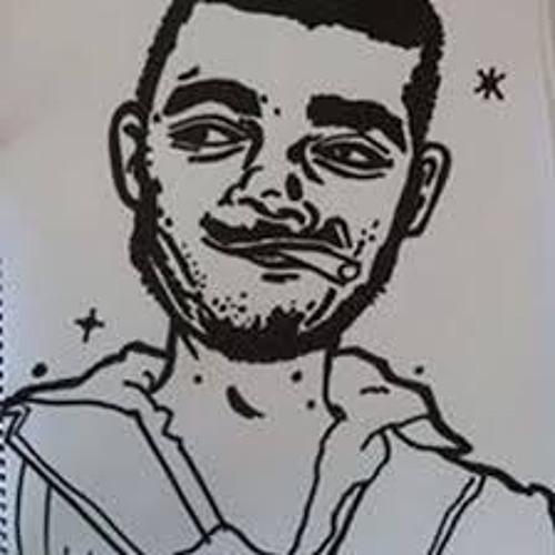 Benji (PK CREW)'s avatar