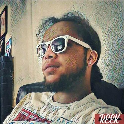 Yung ReeK's avatar