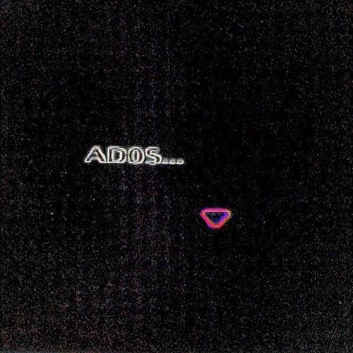 ∆-DØ$'s avatar