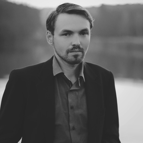 Roman Filinski's avatar