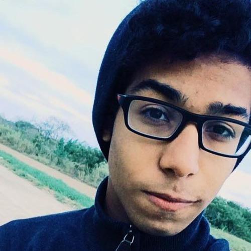 Gabriel dos Anjos's avatar