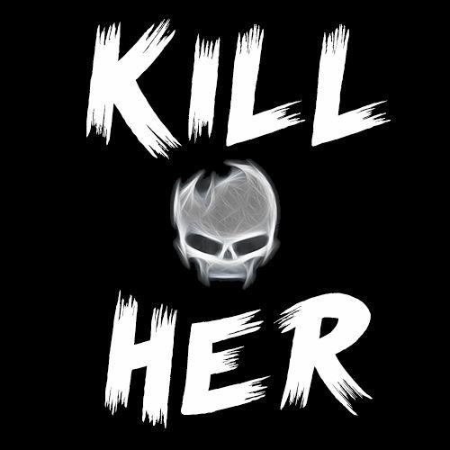 KillHer's avatar