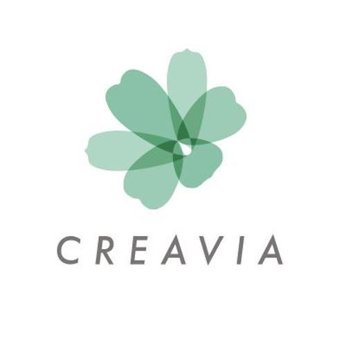 CREAVIA's avatar