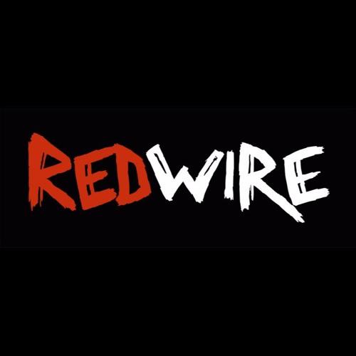 Redwire's avatar