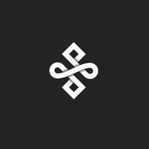 Zenergies's avatar