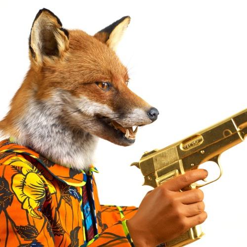 cjcoops's avatar
