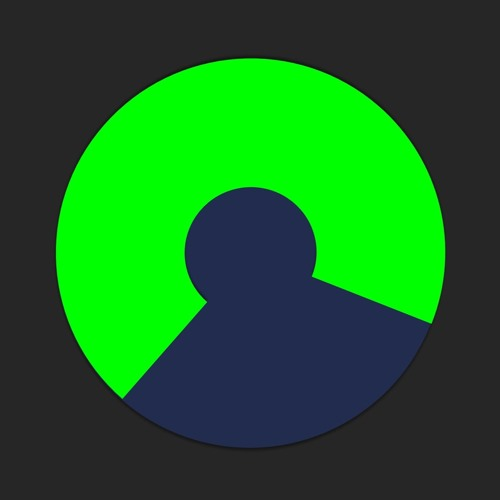 SummERain Music's avatar