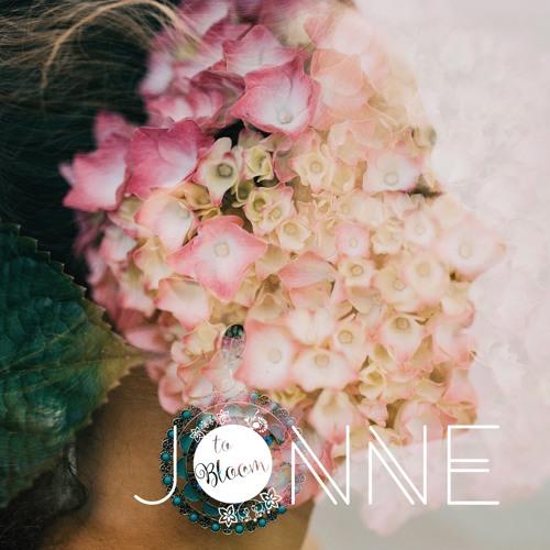 Jonne's avatar