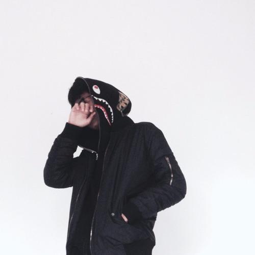 Andrian Kaka's avatar
