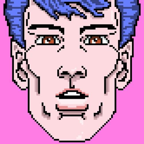AstroUnicornGavin's avatar