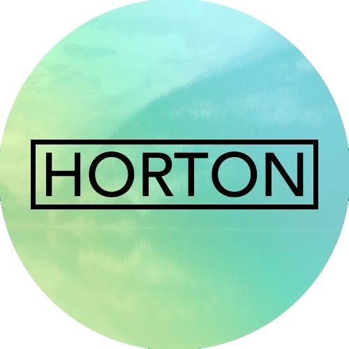 HORTON's avatar