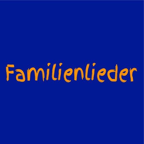 Familienlieder's avatar