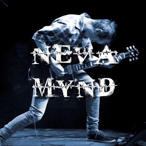 NevaMynd's avatar