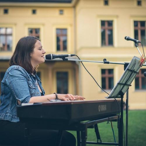 Julija's avatar
