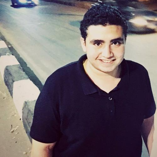 Ahmed Raafat 65's avatar