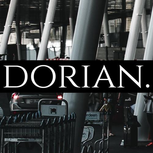 dorian .͜.'s avatar