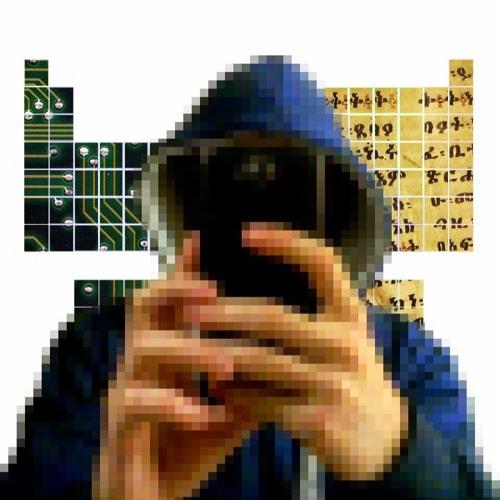 yvesedwards's avatar