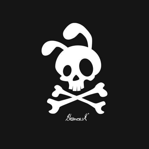klamauk's avatar