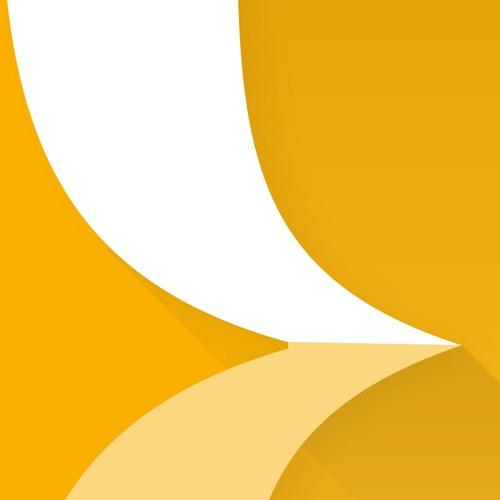 Bildergebnis für bistum würzburg logo
