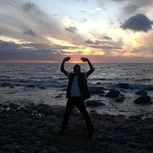 Vitalis Mwinyuri Suuron's avatar