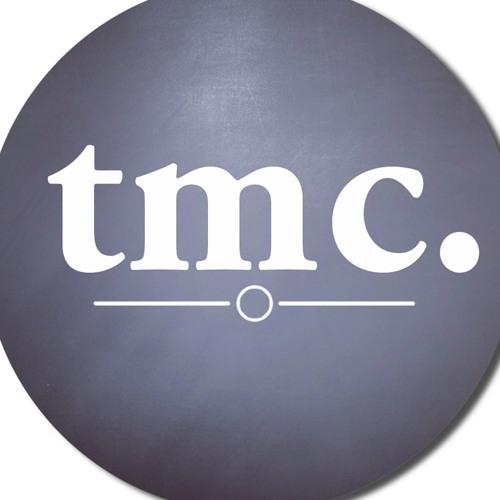 The Medical Collaborative's avatar