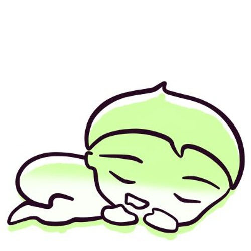 Sleepy Agents's avatar