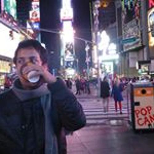 Juank334's avatar