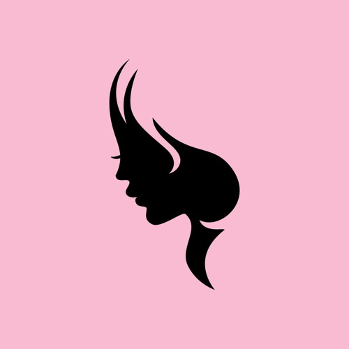 anaprs's avatar