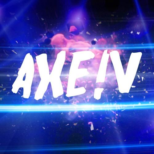 AXE!V Extra's avatar