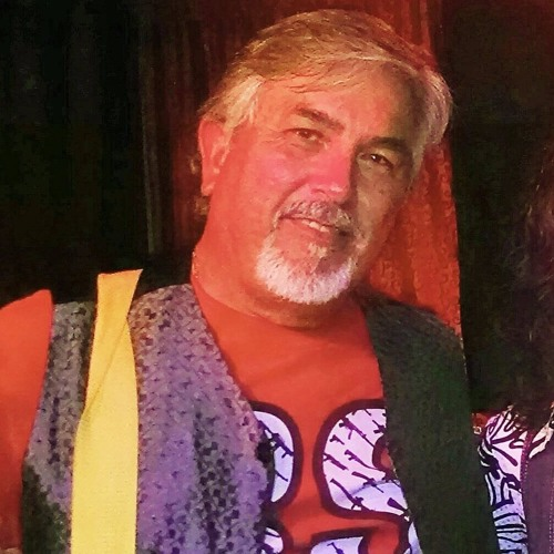 Bob Saldana's avatar