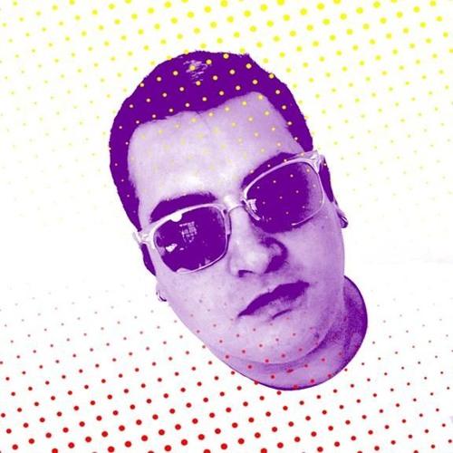 alberto angeles aka dj bola's avatar