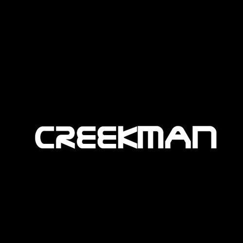 CREEKMAN's avatar